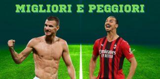 CMIT TV | Top e Flop delle italiane in Champions League: segui la diretta!