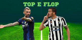 CMIT TV | Top e Flop Serie A: segui la diretta dalle 14!