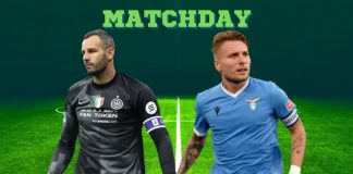 CMIT TV | TG mercato e Match-day Serie A: SEGUI la DIRETTA!