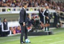 DIRETTA Serie A, Lazio-Inter | Segui la cronaca LIVE