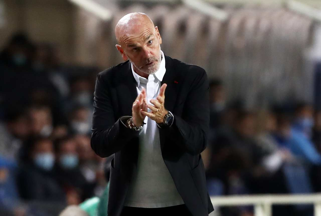 Dal Napoli alla Juventus: calendario sette sorelle fino alla prossima sosta